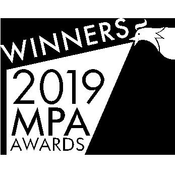 MPA 2019 Shortlist