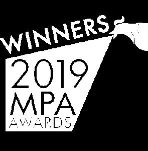 MPA 2019 Winners
